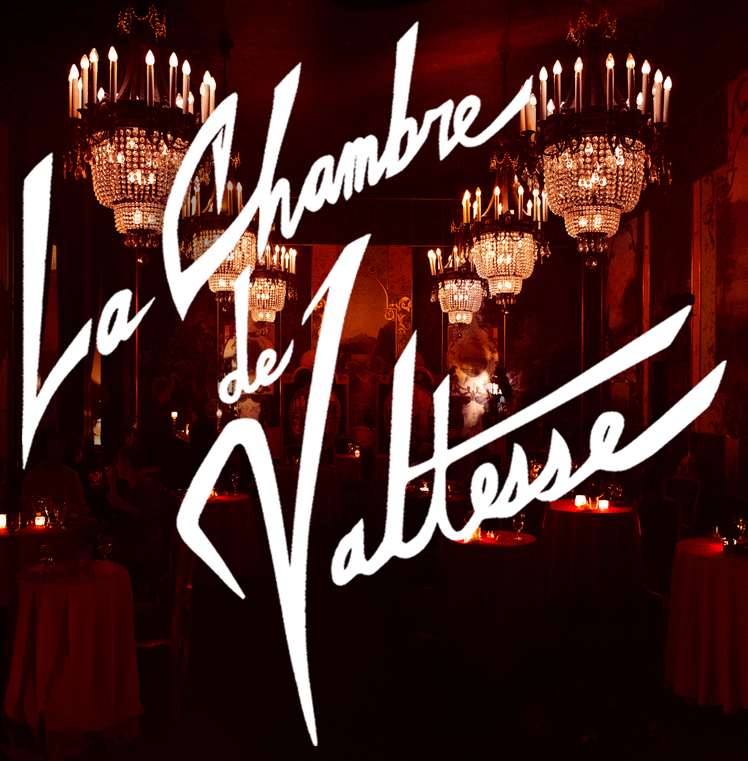 Chambre Gender La Chambre De Valtesse Tickets The Ruins Seattle Wa Fri Aug 24 2018 At 8pm Stranger Tickets