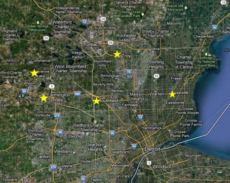 detroit-ufo-sightings-map-strangetrek