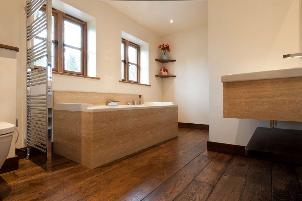 Holz Bad Everything You Need To Know Before Laying Wooden Flooring