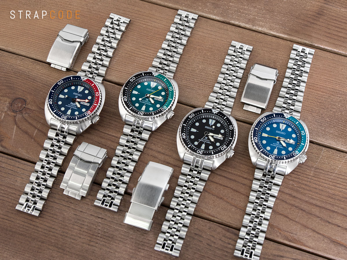 Seiko Srp Pre Order Are You Searching This Bracelet For Seiko New Turtle