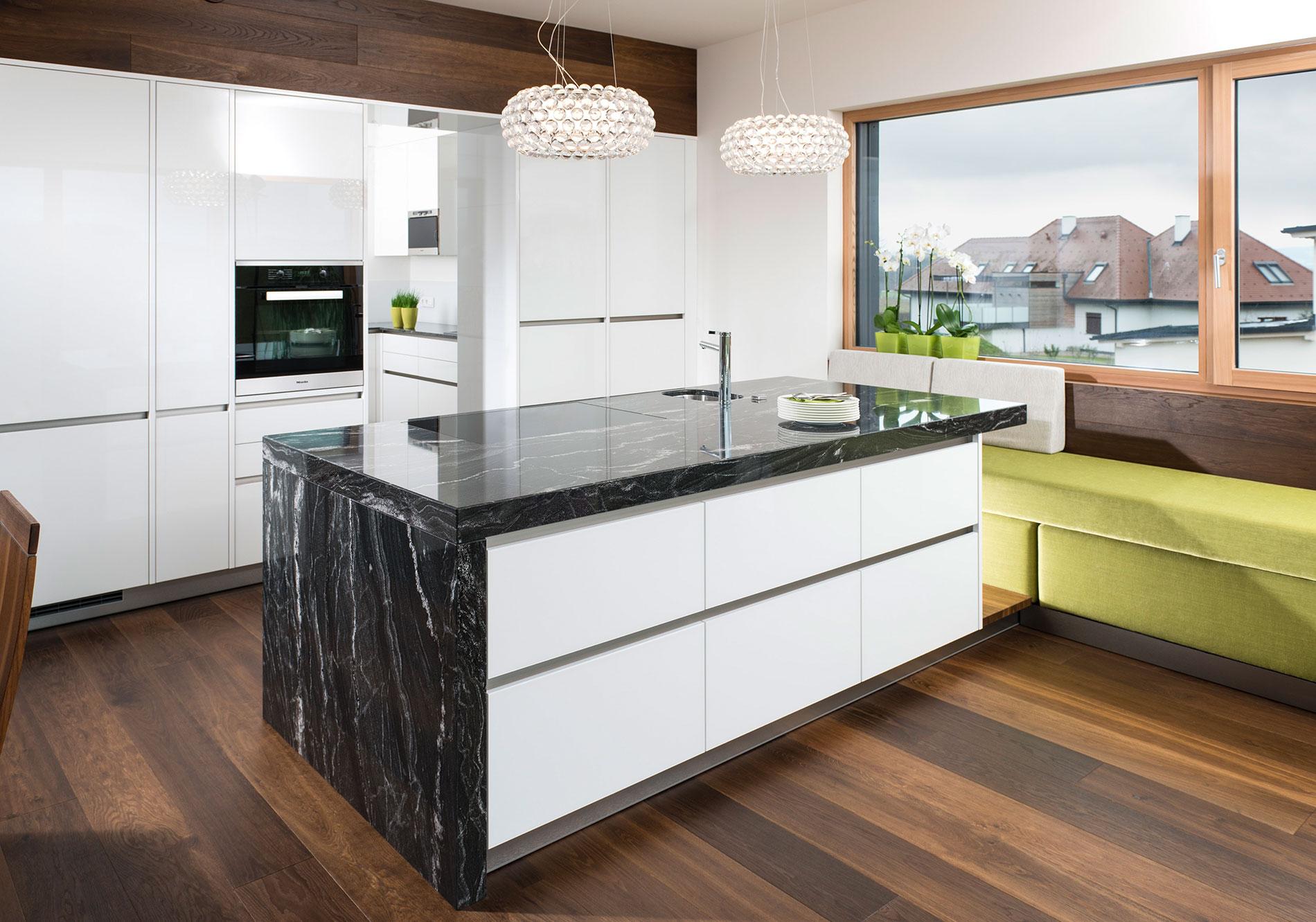 k che wei braune arbeitsplatte graue k che braune arbeitsplatte arbeitsplatte k che grau best. Black Bedroom Furniture Sets. Home Design Ideas