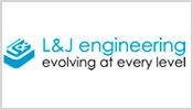 L&J Engineering