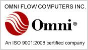 Omni Flow Computers