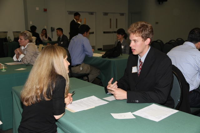 The 3 Most Important Interview Questions \u2022 The Strategic CFO