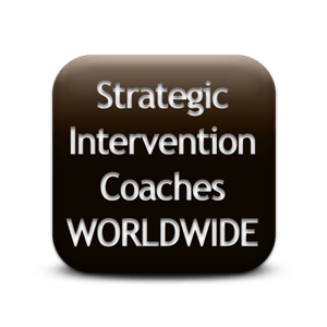 strategic-intervention-coaches-worldwide