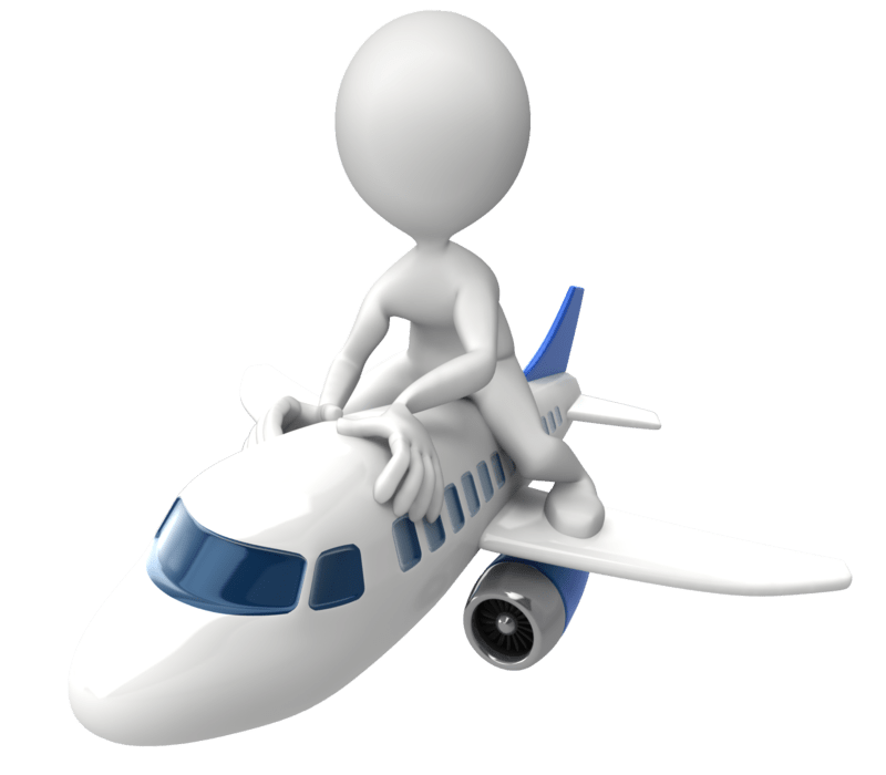 Animated Fire Wallpaper One Way Airplane Tickets The Strategic Learner