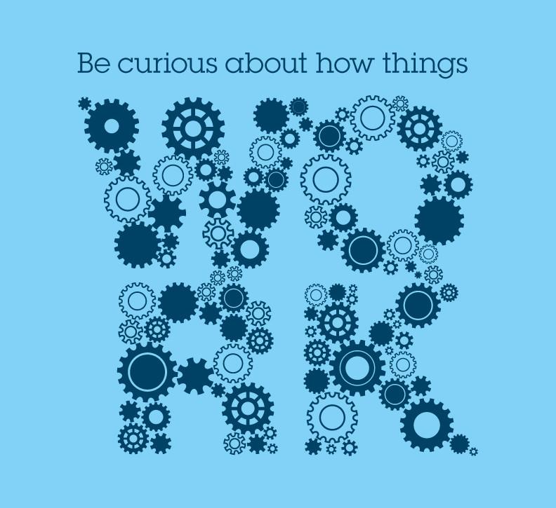 07_curious_b