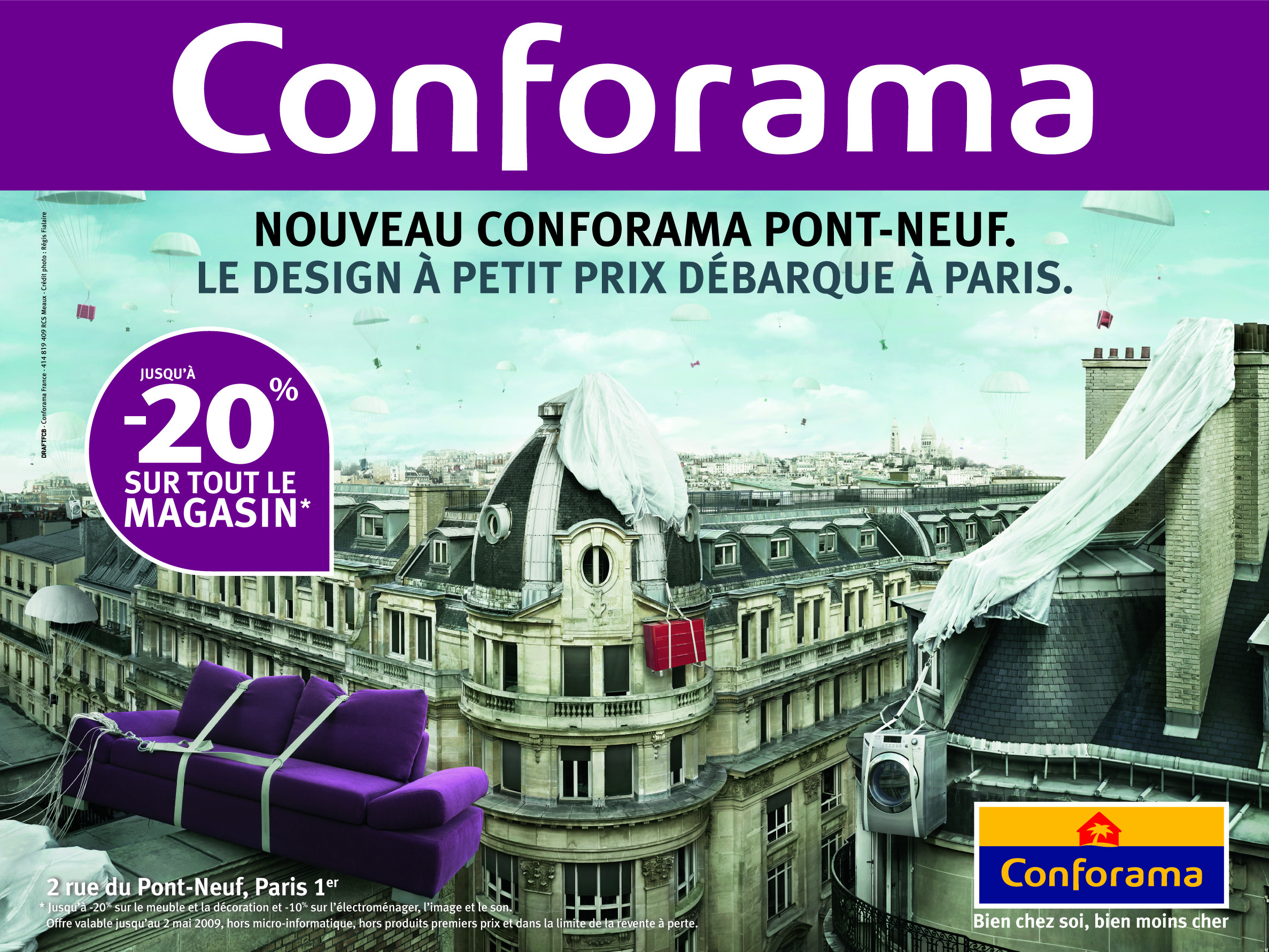 Conforama Rouen Catalogue Conforama Pont Neuf Horaires Best Conforama Salon En D