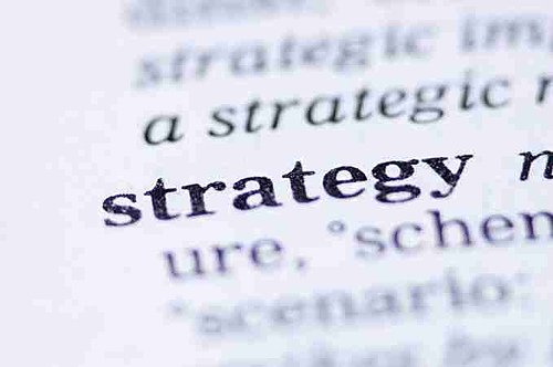 strategic plan in microsoft word - deodeatts - microsoft strategic plan