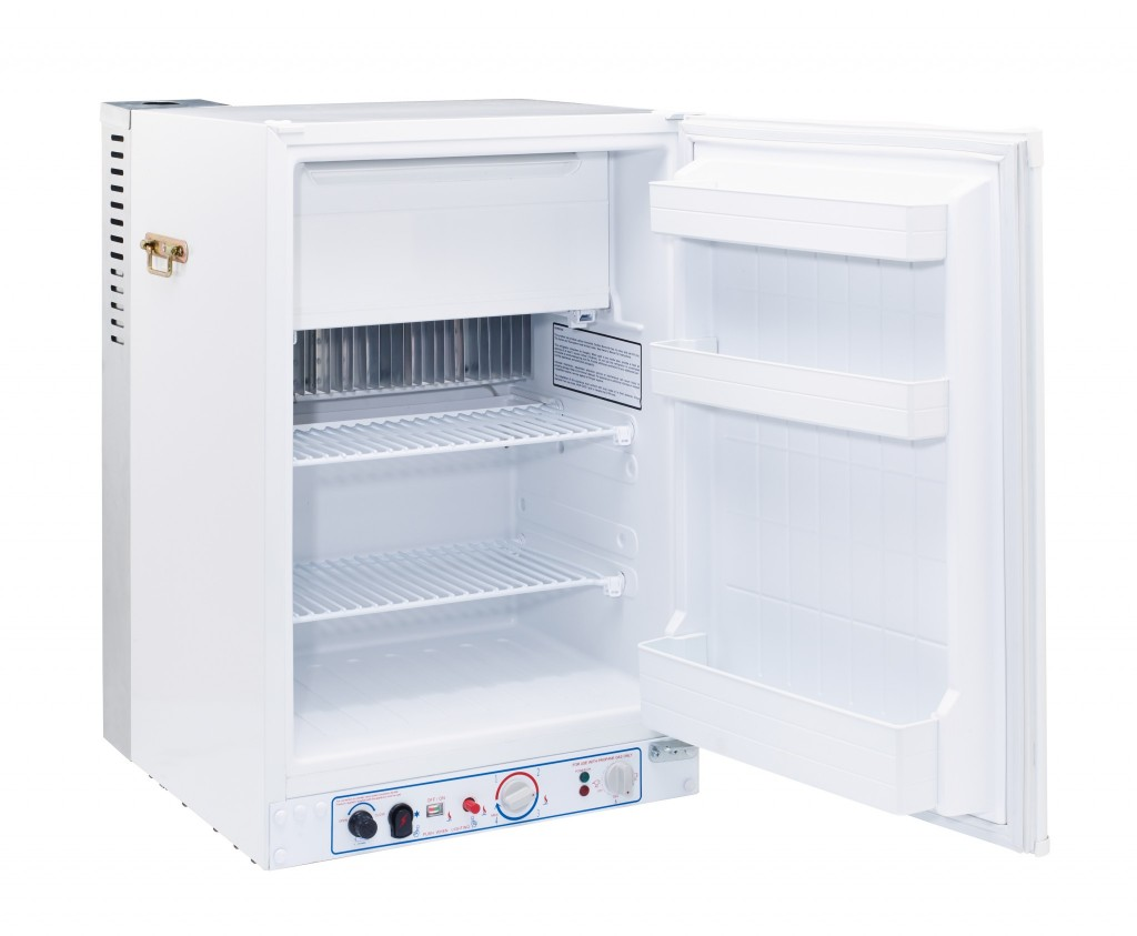 Fridges Canada Propane Gas Refrigerators