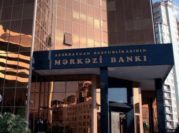 merkezi_bank_0001.jpg