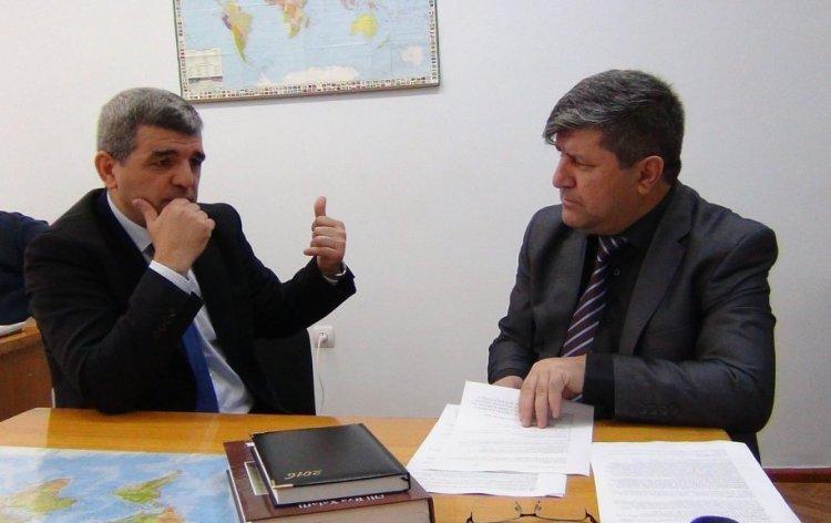 Fazil-Mustafa-Qaynar-Qazan
