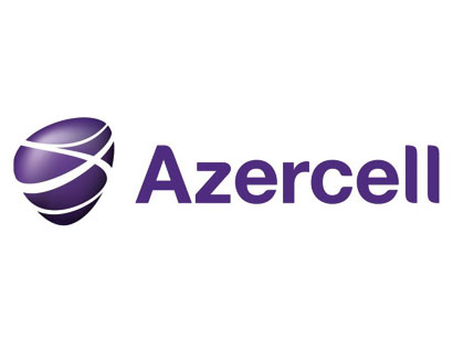 azercell_logo_231013