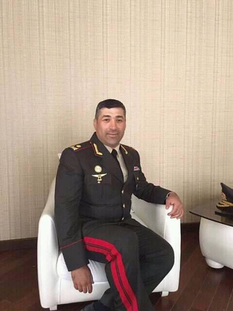 General-Barxudarov