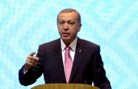 erdogan-baki