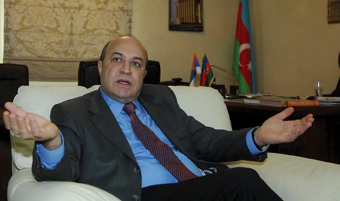 Eldar-Hasanov-1