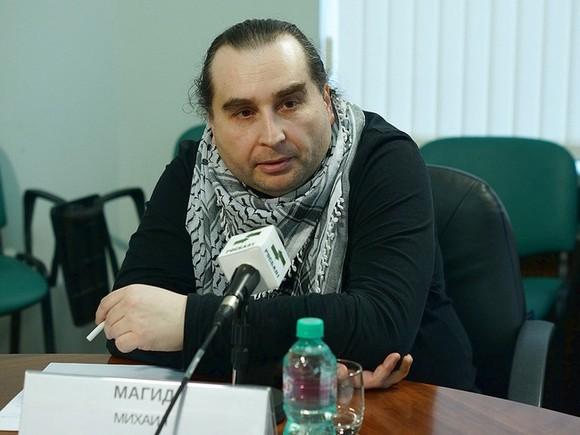 Rusiyalı ekspertdən maraqlı açıqlama: