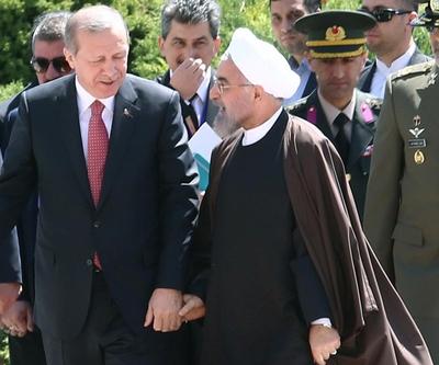 Türkiyə-İran-Rusiya əməkdaşlığını zəruri edən problemlər: