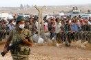 syria-turkey-border-guard