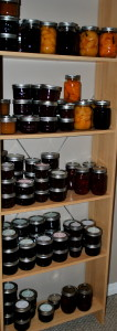 First-Year-Canning-Stockpile-106x300