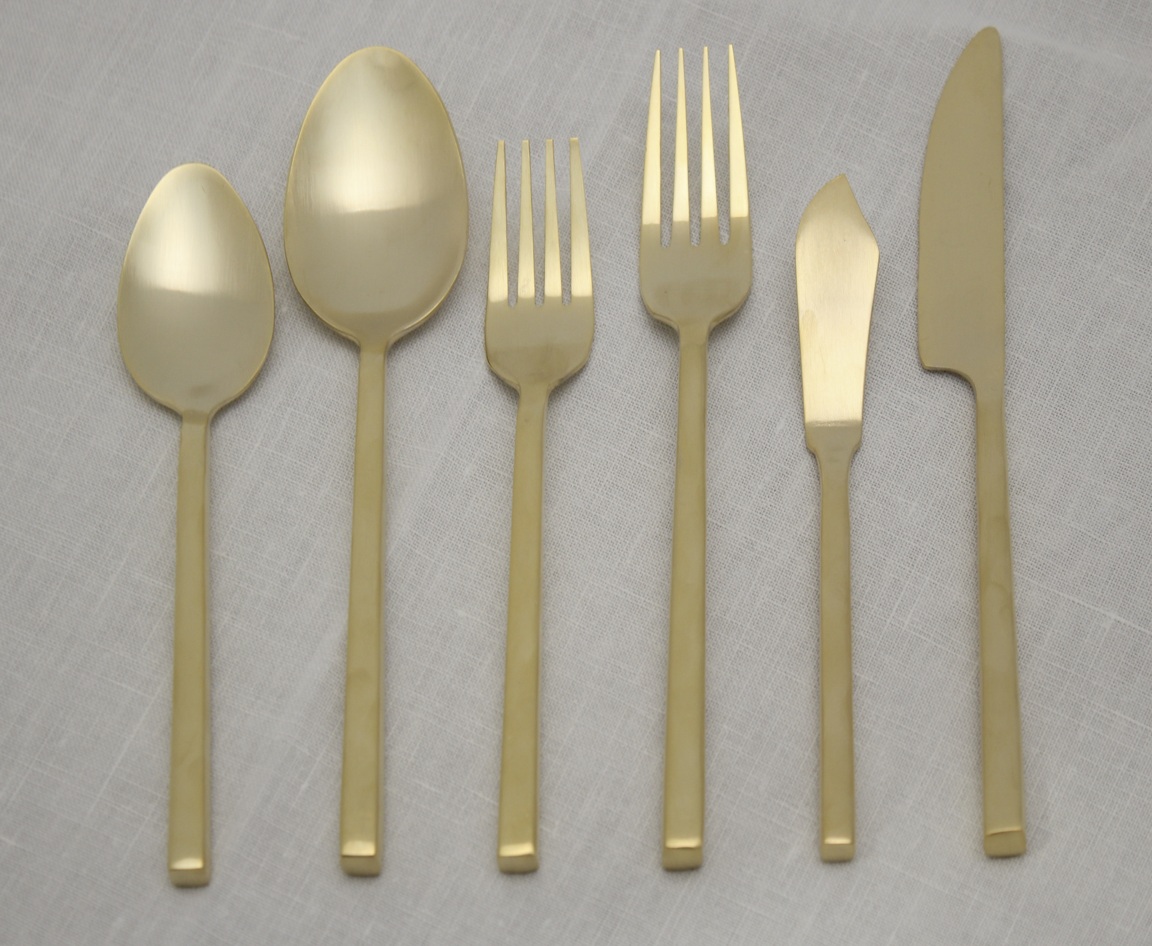 Elegant Flatware Sets Unique Flatware Set Elegant Unique Flatware Unique