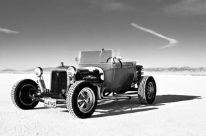 Salt_Flats_Hot_Rod_One