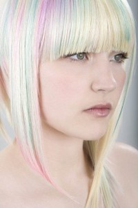 Pastel Hair Dye Amp Color The Truth Behind The Maintenance ...