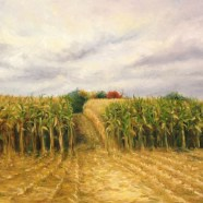 New Impressionistic Paintings 2