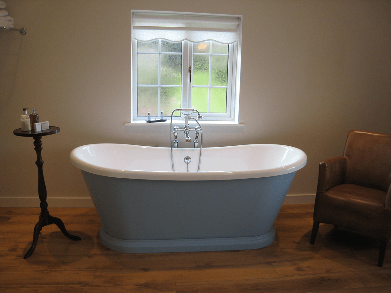 Bed And Breakfast Bath Uk Stream House B B Rye Hastings Luxury 5 Star Bed And Breakfast