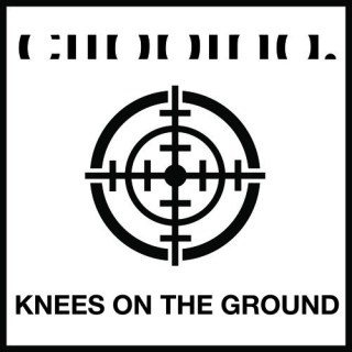 clipping. – Knees On The Ground
