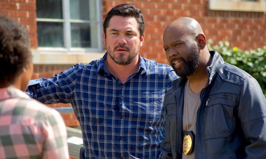 Gosnell\u0027 Movie Sustains Box Office Run, Despite Some Theaters Pulling It