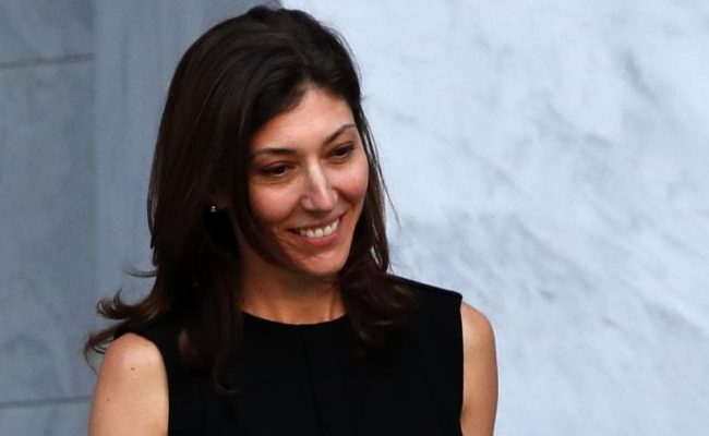 Gowdy For A Day Lisa Page Testifies Again Tomorrow I Ve