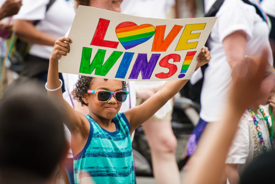 How the LGBT Movement Used Fake Science to Push Gay Marriage The - how to fake a marriage
