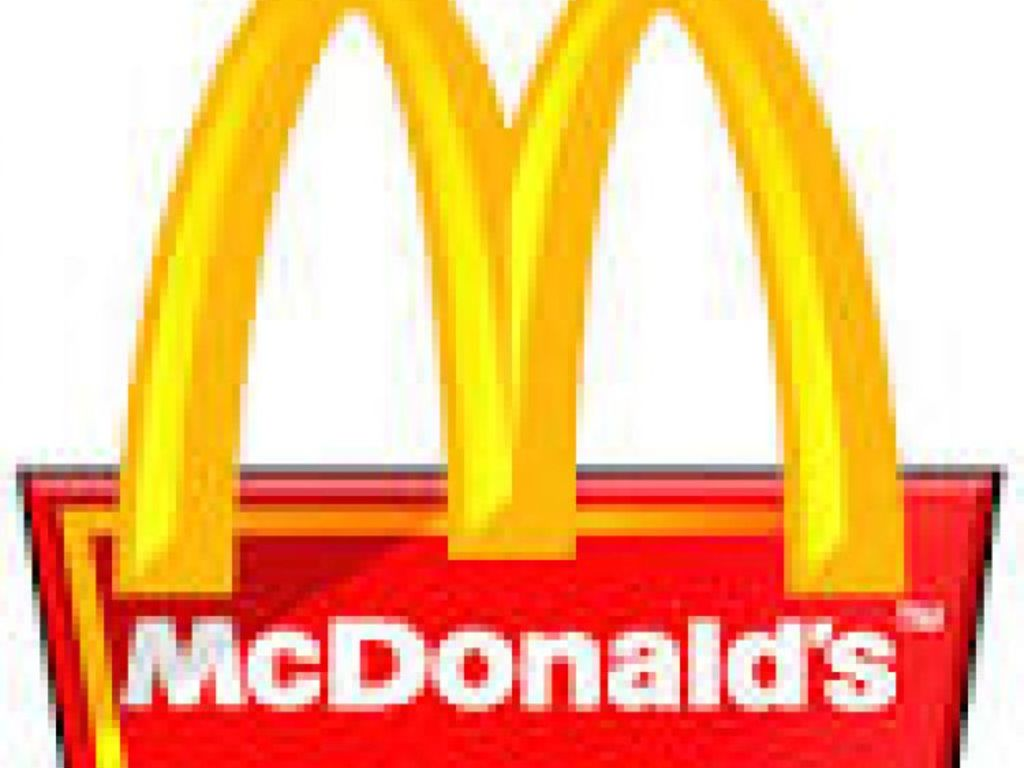 Mcdonalds Kitchen Equipment List Postponed Mcdonald 39s Restaurant Equipment Auction