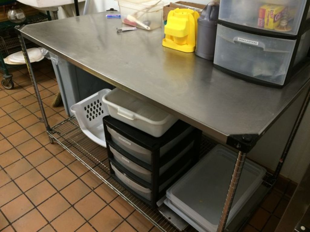 Mcdonalds Kitchen Equipment List Mcdonald 39s Restaurant Equipment Auction
