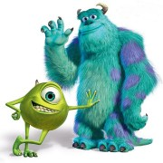 monsters-inc-sulley-and-mike-wallpaper-1920
