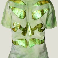 green-wash-kabuki-tee_frnt