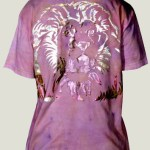 purple-wash-lion-tee_back