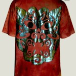 red-wash-dragon-tee_back