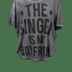 SINGER_1_medium