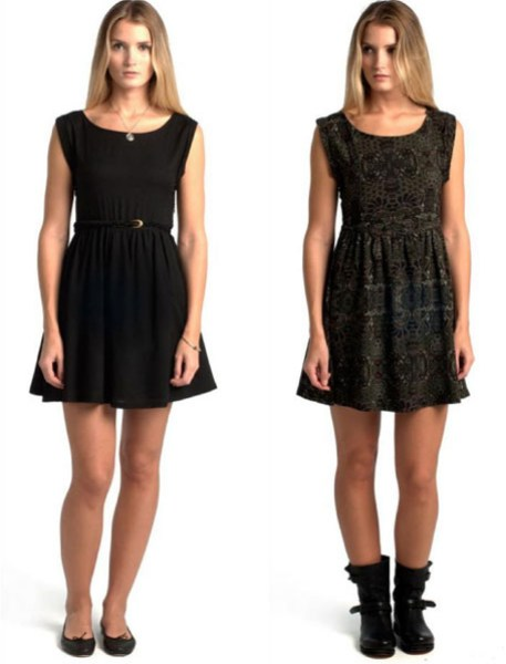 Women's Dresses by Lifetime Collective