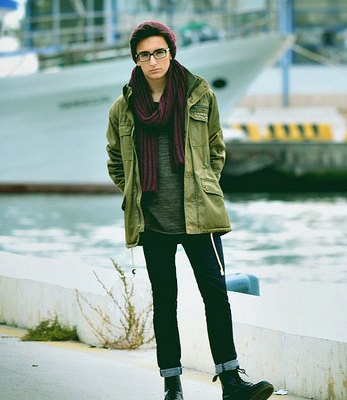 winter-2013