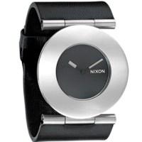 Nixon  Superior Watch