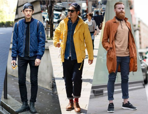 mens-luxe-style