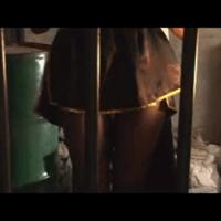 Cosplay meets bondage - starring Chun Li!
