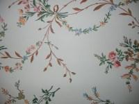 The Social History of Wallpaper | streetsofsalem
