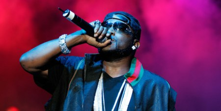 Shawty Lo Killed in Car Accident