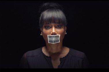 """""""Surviving Compton: Dre, Suge & Me"""" Trailer"""