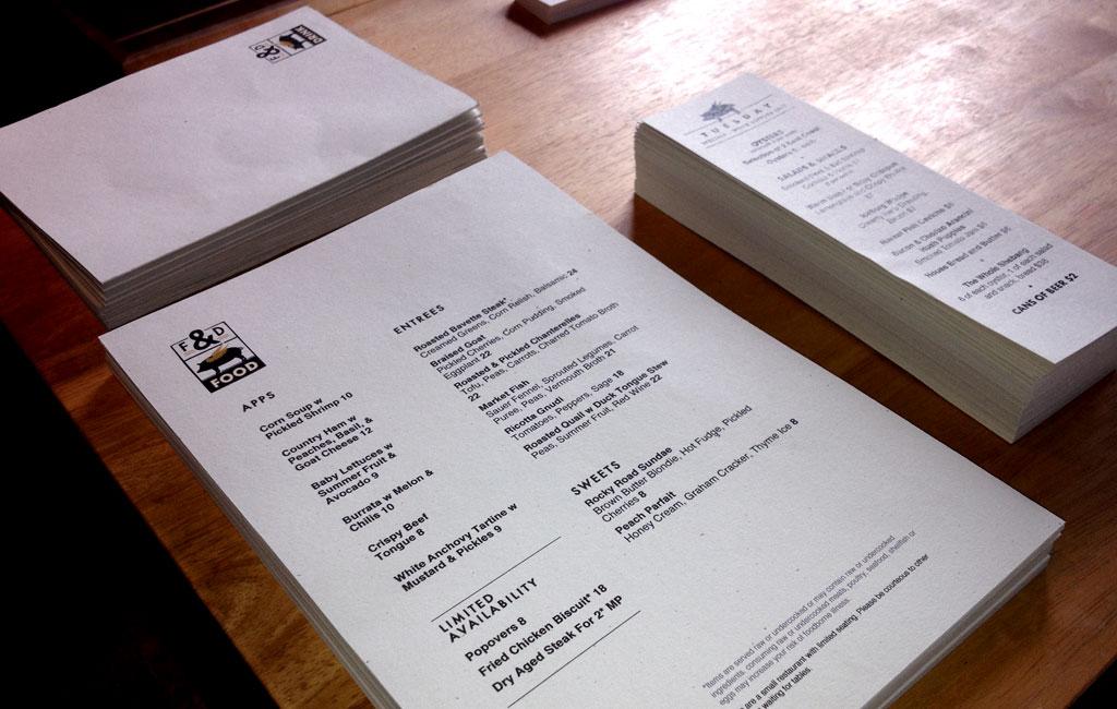 menus-1