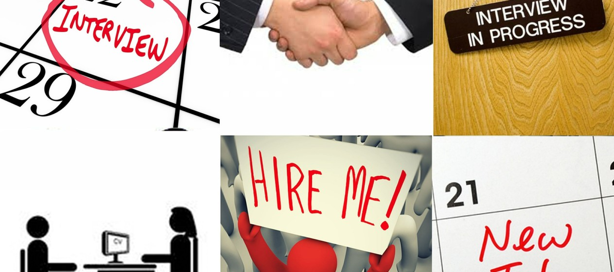 How to Prepare For a Job Interview Know Your Employer Master Your